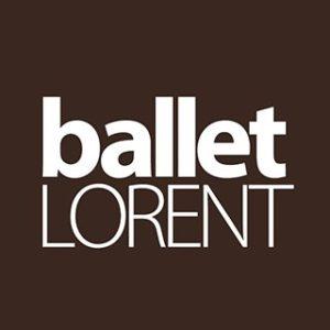 balletLORENT Newcastle