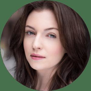 Tara McKeown - Associate Producer